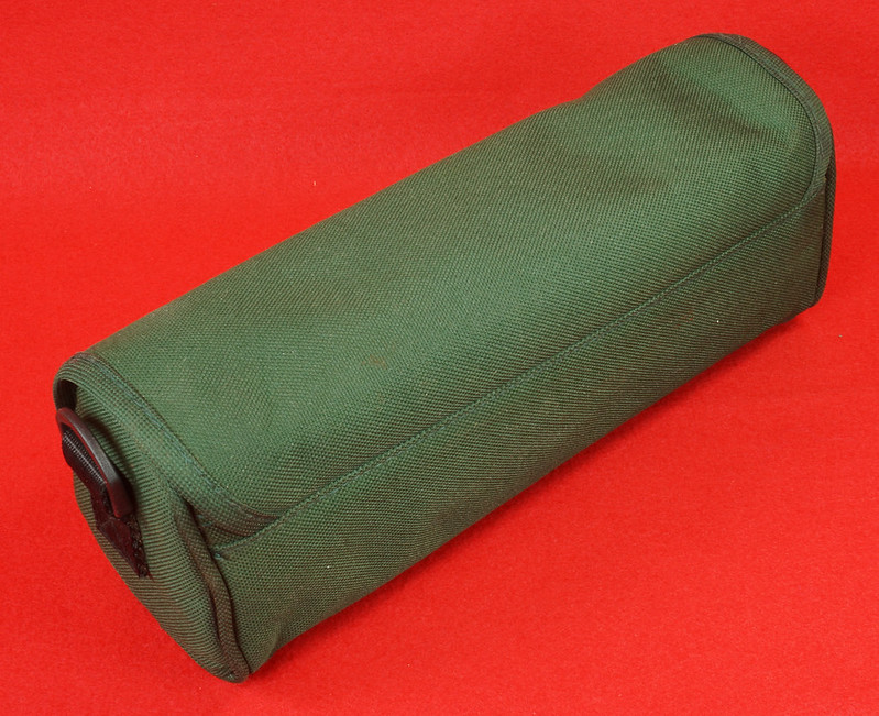 RD14520 Winchester WT-541 Spotting Scope with Bag DSC05897
