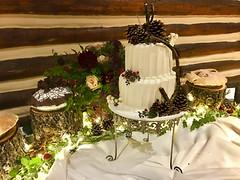 woodland_cake