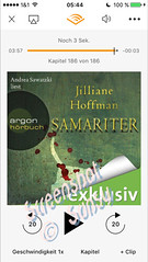 161204 Samatiter2