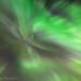 aurora boreale by michelafoto