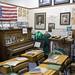 Ontonagon County Historical Museum September 2016-10