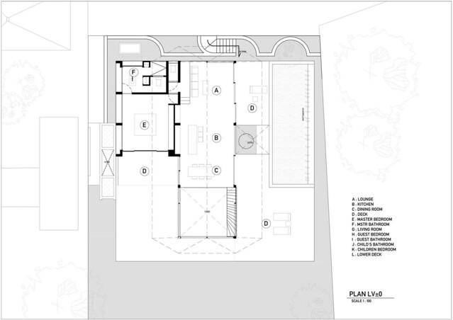 161201_Origami_House_49__c