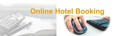 Online Hotel Booking in Bangalore Hotel Booking Online (Book Hotel Bangalore)