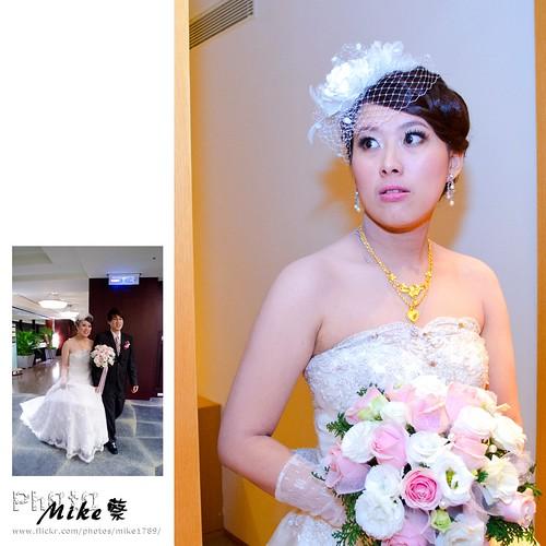 結婚迎娶紀錄-43