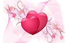 2 lindos corazones