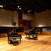 Clonick Recording Studio