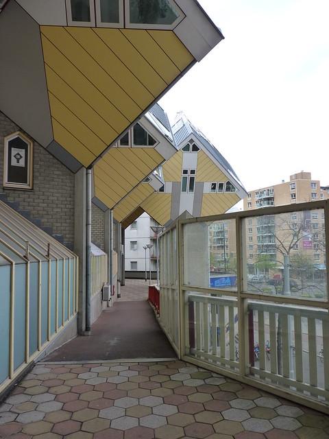 Rotterdam (210)