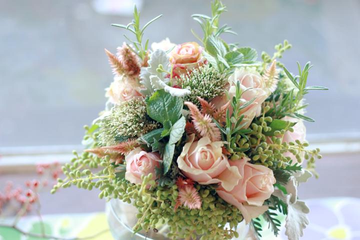 flowershop d