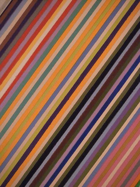 PDX art museum 17