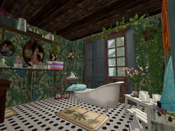 farklebathroom (5)