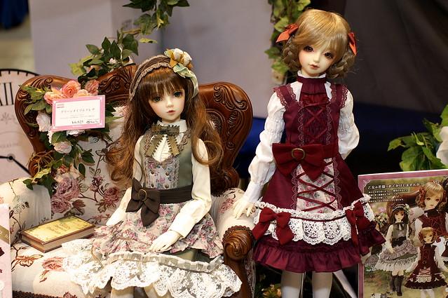 DollsParty27-DSC_4100