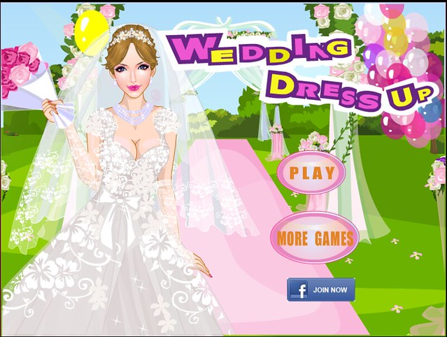 Star Fall Dress Up 20