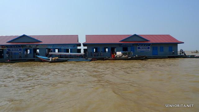 39-Tonle-Sap-Tour-038