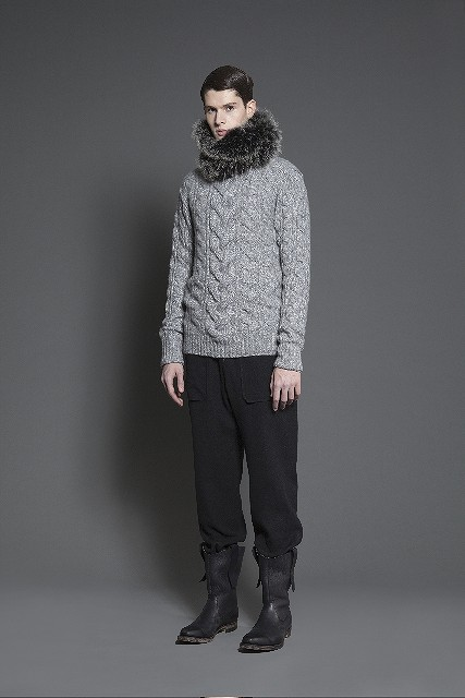 Diogo Wenzel0007_lot holon AW12-13(changefashion)