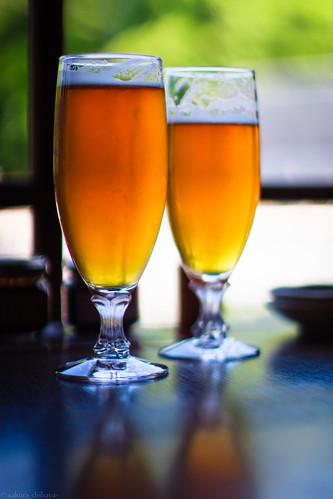 25782 I Love Beer♡