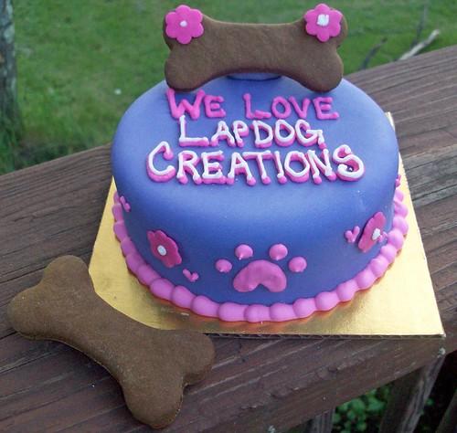 Cake_612