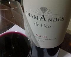 Diamandes+malbec+2010+1[1]