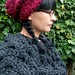 Hibernating in my Winter Wooliness... by Loving The Vintage