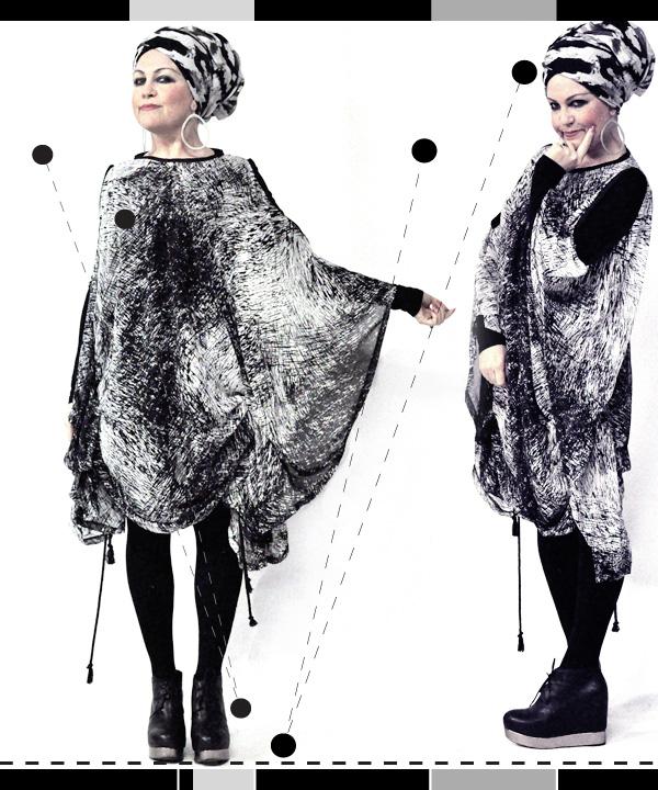 Kazzthespazz.com | Black & White