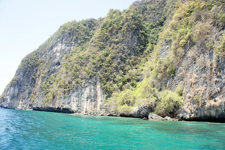 typicalben phi phi island 6
