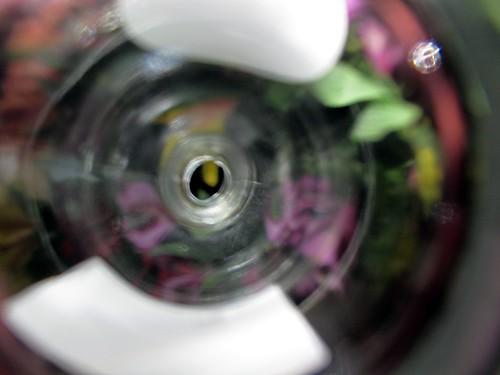 Spinner I