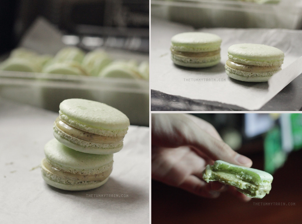 8753394965 312e5c371f b - Into the macaron bandwagon, and I don't want to get out