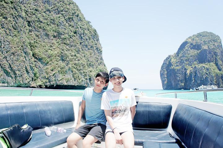 typicalben phi phi island 24