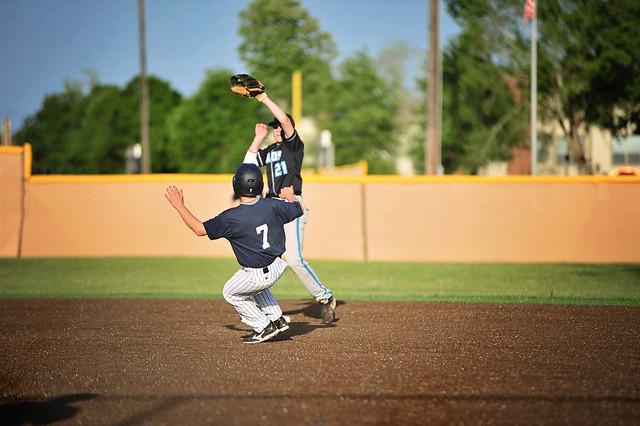 cade baseball-5700