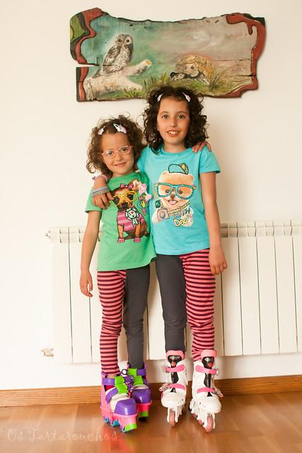 irmás asimétricas 3
