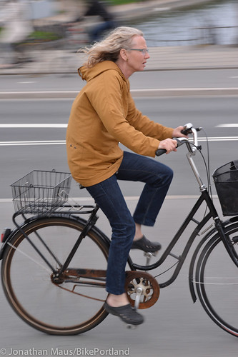 People on Bikes - Copenhagen Edition-59-59