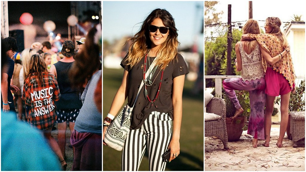 festival fashion3
