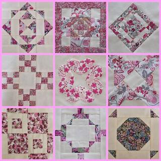 Mosaico9blocchi3