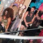 Sassy Prom 2013 208