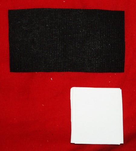P5280140
