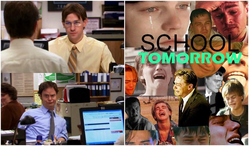 PicMonkey Collagehahahaha