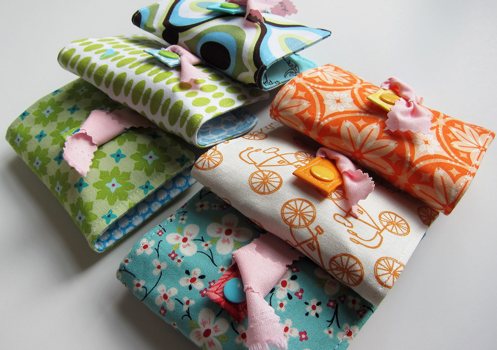 10 gifts to sew for Mother's day. Mother's Day gifts to sew. Simple sewing projects to sew for Mother's Day. What others are saying