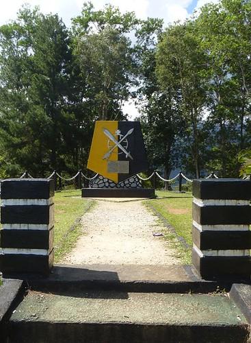 Papoua12-Sentani-Lac-Mc Arthur (21)1