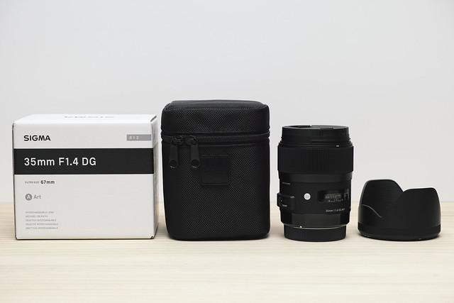 20130610_04_SIGMA 35mm F1.4 DG HSM A012