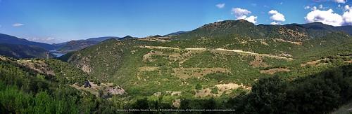 geotagged greece grc velventos kozanis polýfyton geo:lat=4032471643 geo:lon=2212292433
