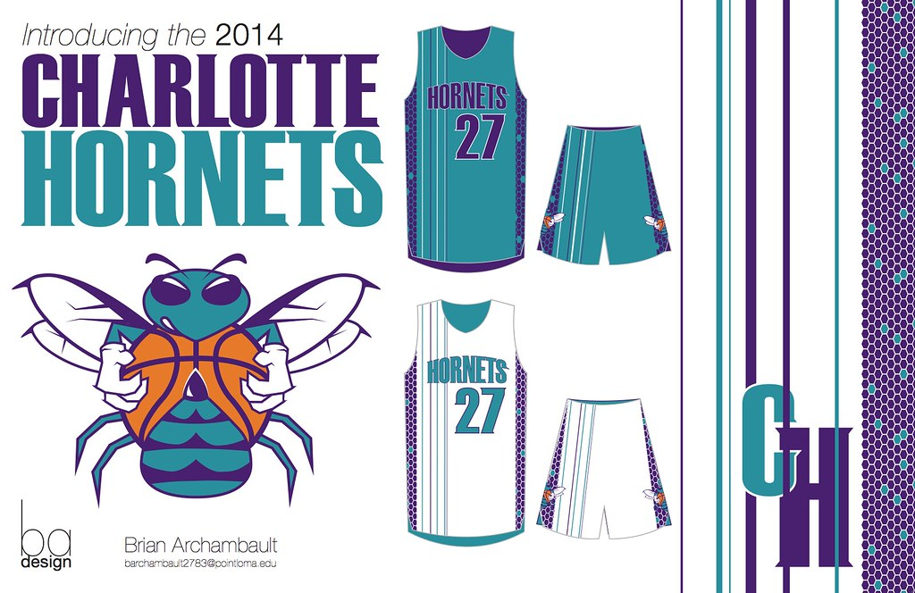 ed7eec4b3c6 (Archambault also submitted a purple and teal version of the same design