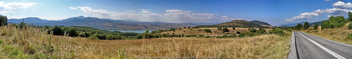 geotagged greece grc aiani kozanis mikróvalton geo:lat=4010465635 geo:lon=2188502312
