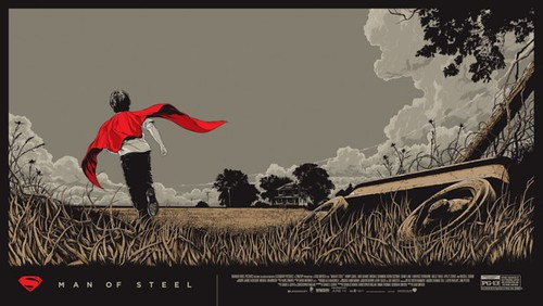 TAYLOR-MANOFSTEEL-R-PRESS.636x359