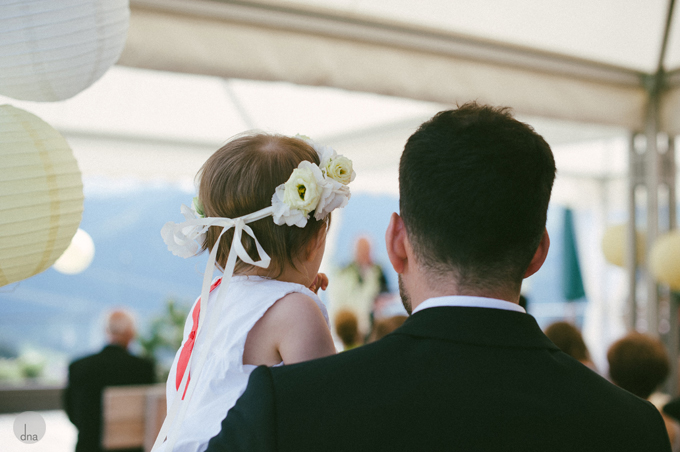 Nadine-and-Alex-wedding-Maierl-Alm-Kirchberg-Tirol-Austria-shot-by-dna-photographers_-167