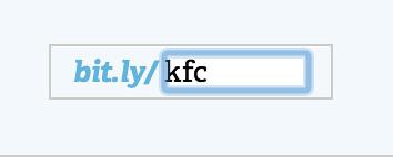 bit.luy短縮URL
