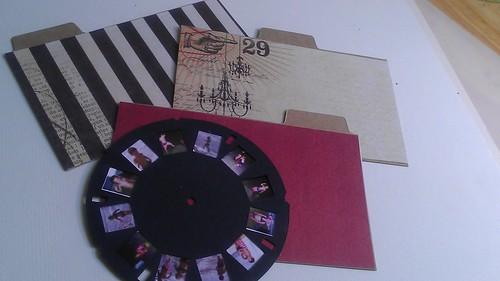 minialbum 067