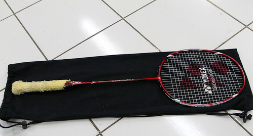 Indonesia Open 2013