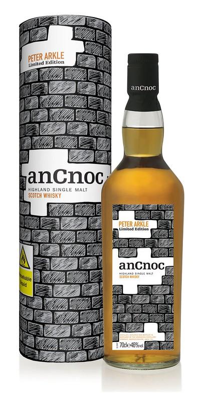 anCnoc Bricks