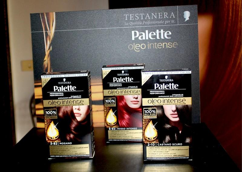 testanera-palette-oleo-intense