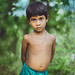 Jatapara Boy by Jeremy Snell