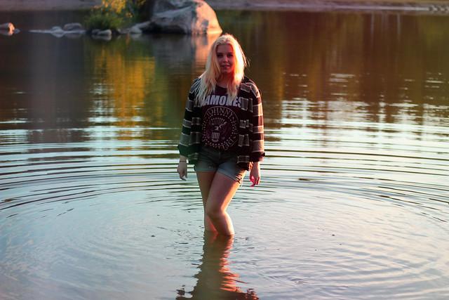 järveee